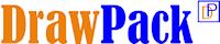 drawpack.com Logo
