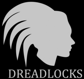 dreadlocks Logo