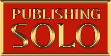 DS Publishing Company Logo