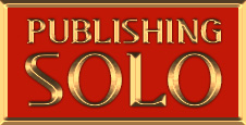 dream-to-publish Logo
