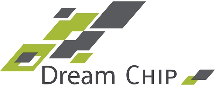 Dream Chip Technologies GmbH Logo
