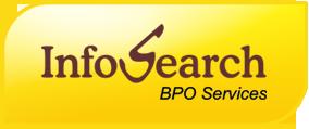 Dream Dezigns Logo