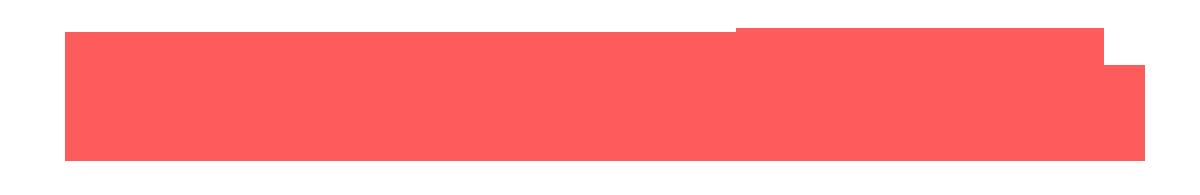 DreamItAlive Logo