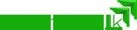 DreamJobs.LK Logo