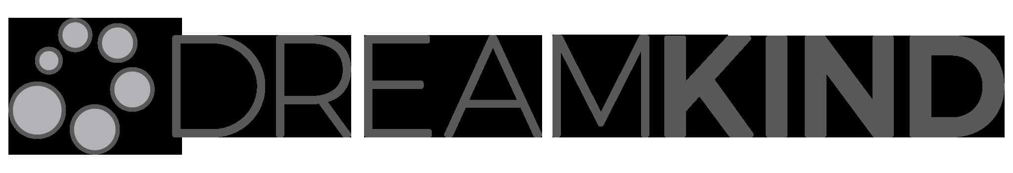 Dreamkind Logo
