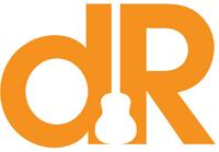 Dream Row Logo