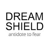 dreamshieldauto Logo