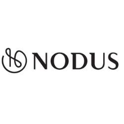 nodusrug Logo