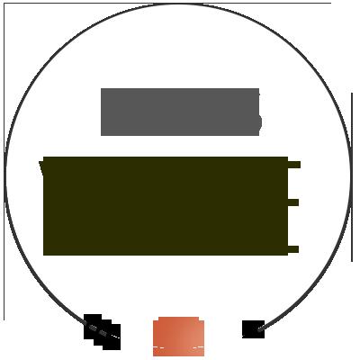 Dresswe.com Dresses Logo