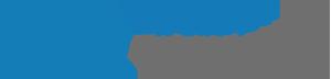 drgilete Logo