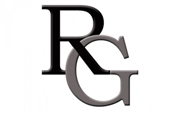 Robert Guida MD, PC Logo
