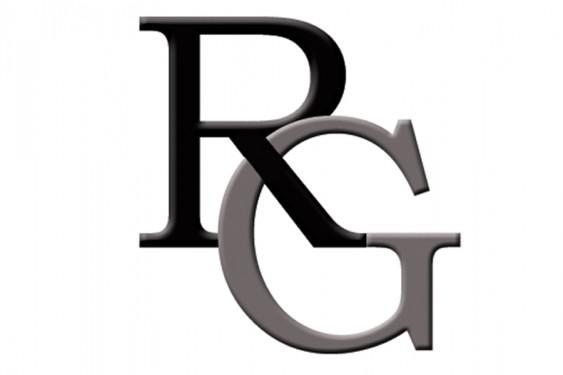 drguida Logo