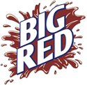 Big Red Inc. Logo
