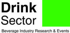 Drink Sector Logo