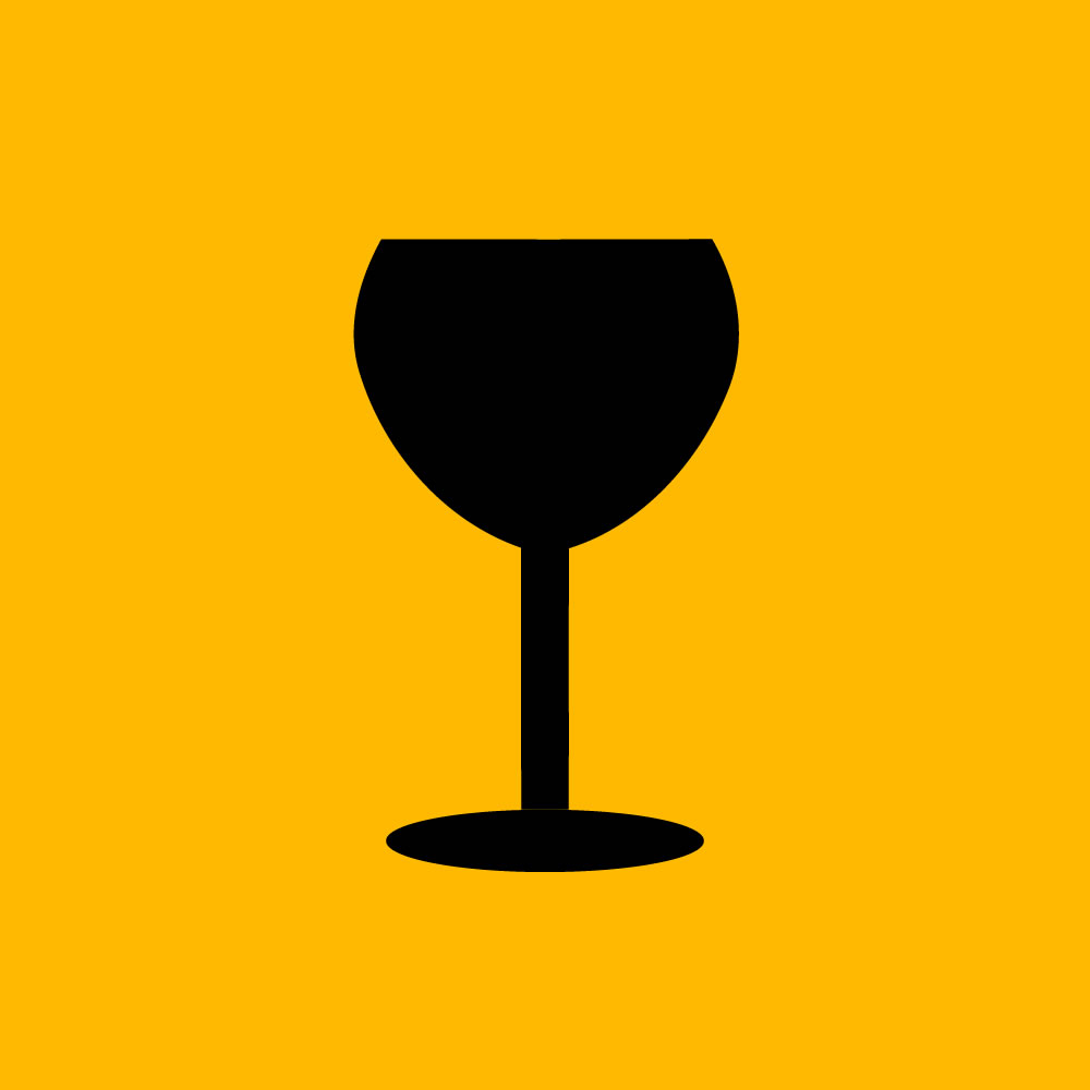 drinksfeed Logo