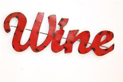 Drink The Bottles Logo