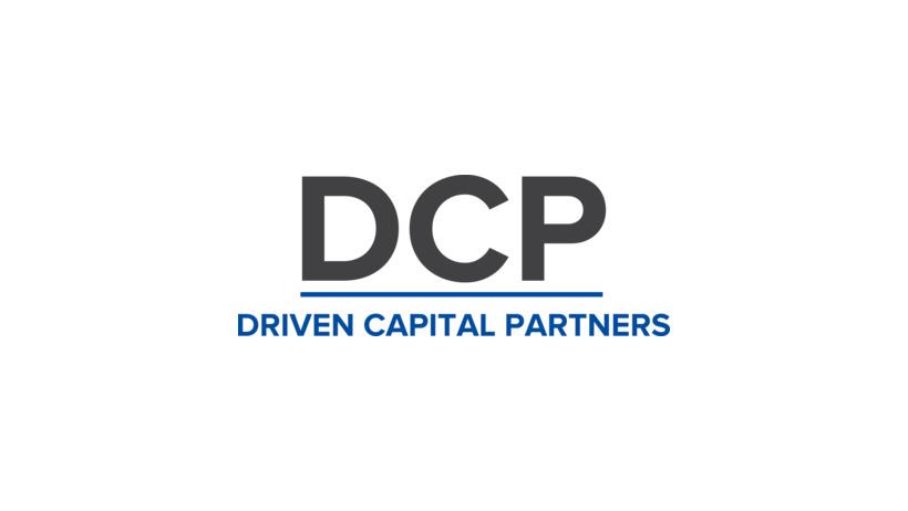 Driven Capital Partners, LLC Logo
