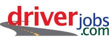 driverjobs Logo