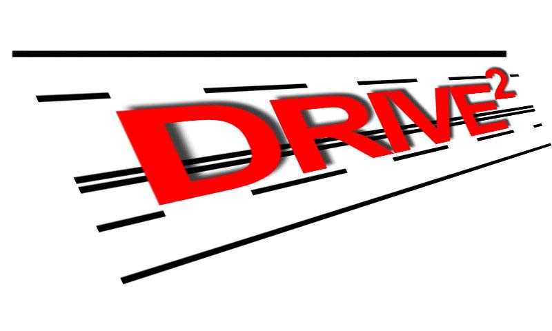 Drive Square, Inc. Logo