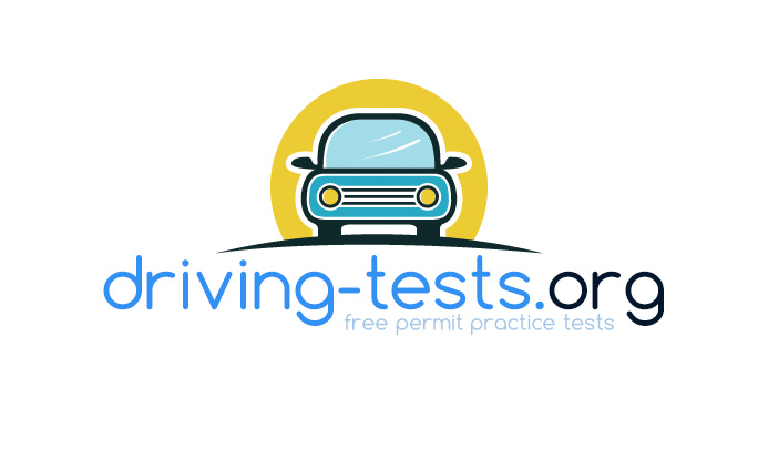 Driving Tests Org Pressroom On Prlog Driving Tests
