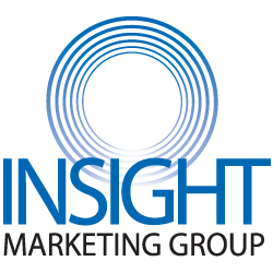 Insight Marketing Group Logo