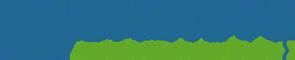 Droisys Inc Logo