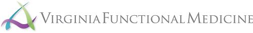 drpetrie Logo