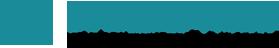 Dr Rahul Yadav Logo
