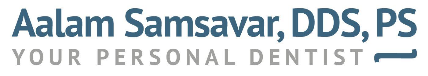 aalam samsavar DDS Logo