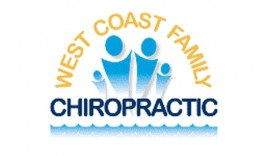 West Coast Family Chiropractic Logo