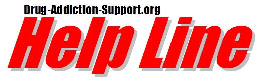 Mission Enable LLC Logo