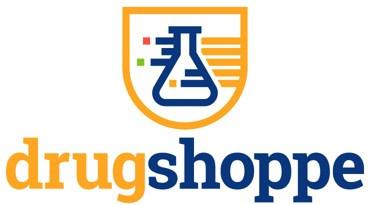 Drugshoppe Logo
