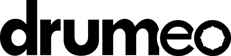 Drumeo.com Logo