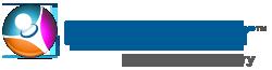 Drykeeper Logo
