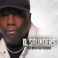 dsaundersmusic Logo