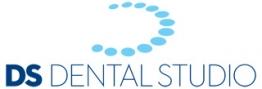 DS Studios Ltd Logo