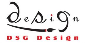 DSG Design Logo