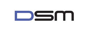 dsmdesign Logo