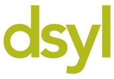 dsyladvertising Logo