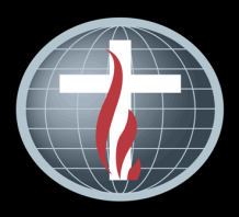 Inspirations of Hope Global Ministries Logo