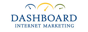 Dashboard Internet Marketing Logo