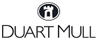 Duart Mull Logo