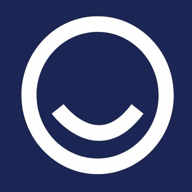 Dubai Tokens (DXB) Logo