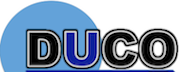 Duco Global Ltd Logo