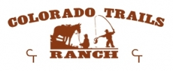 dude-ranch Logo