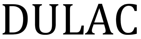 dulacstudio Logo