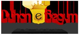 DulhaneBegum Logo
