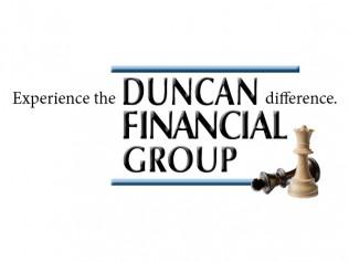 duncangrp Logo