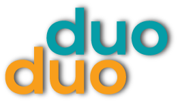 duoduoproject Logo