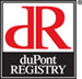 duPont Publishing, Inc. Logo